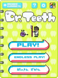 Dr_Teeth_01.png