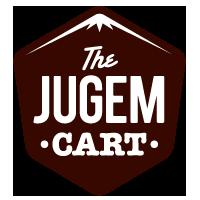 JugemCart-logo.png