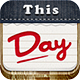 ThisDay_icon.png