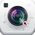 TimerCamera_icon.png