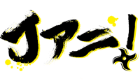 ajugem_logo.png