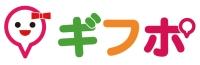 gifpo_logo.jpg