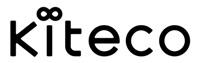 kiteco_logo.jpg
