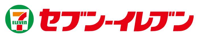 セブンイレブン ロゴ