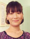 minne_kikiyuyu_member01.png