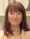 minne_kikiyuyu_member02.png
