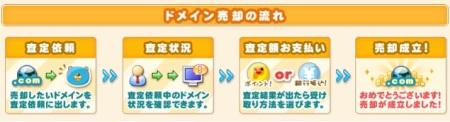 muumuu_domainkaitori.jpg