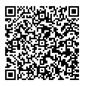 puboo_android_qr.png