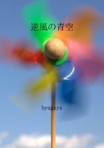saibara_gyakuhu.jpg